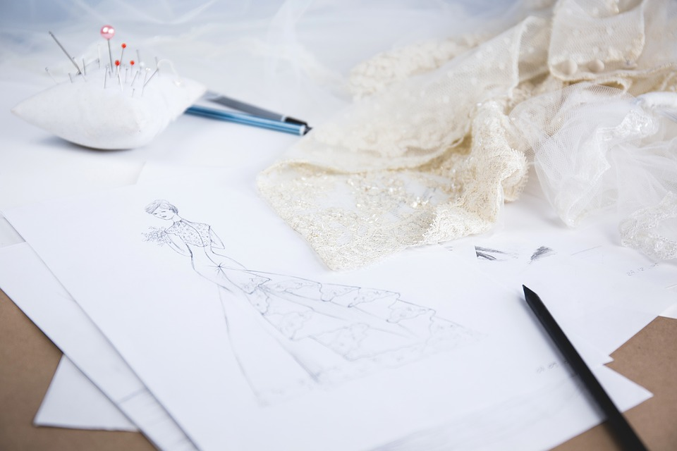How Can a Fashion Illustrator Help You to Change Your Lifestyle? AllOntario