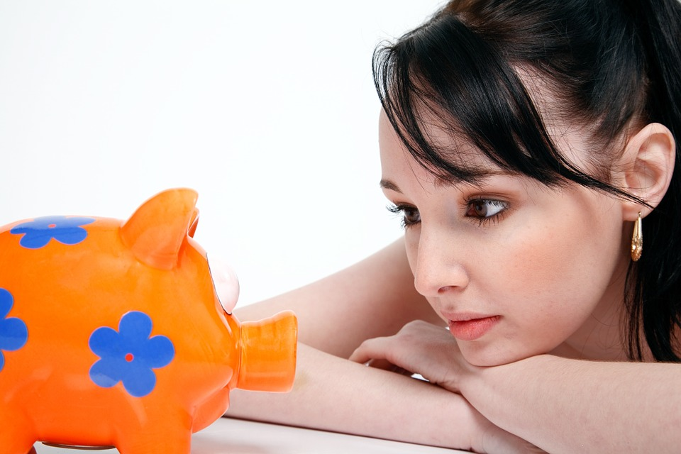 How to Save Money without Even Realising