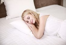 How Sleep Is Known to Affect Immunity