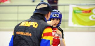 Why Should You Keenly Choose Your Boxing Headgear?