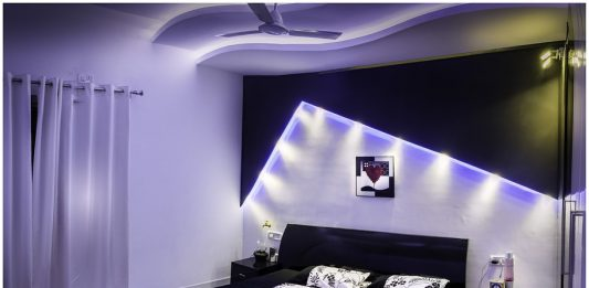 Advantages of Using LED Lights for Your House