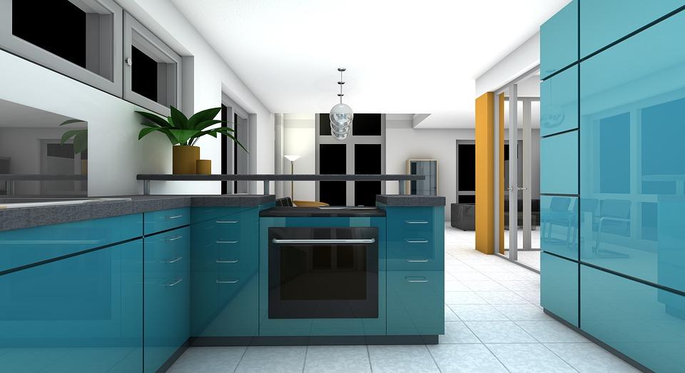 Tarion Warranty for a Newly Built Home AllOntario