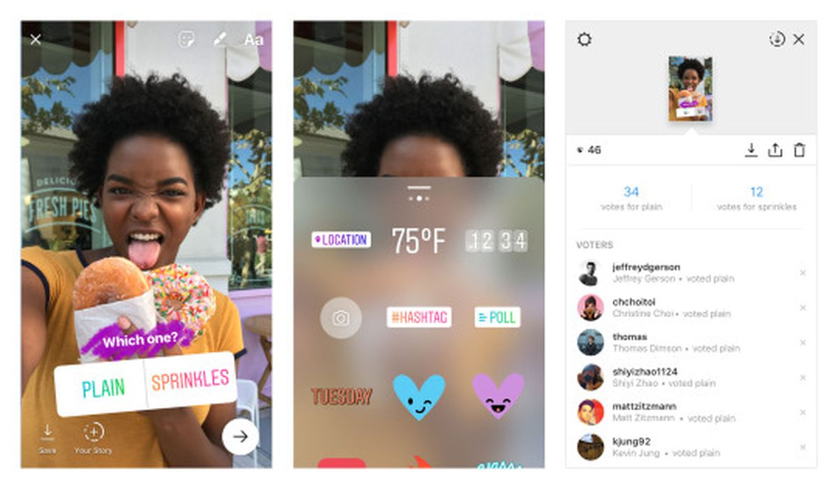 How to Use Instagram Location Stories for More Exposure AllOntario