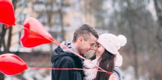 How to Spend a Day with Your Valentine in Oakville?