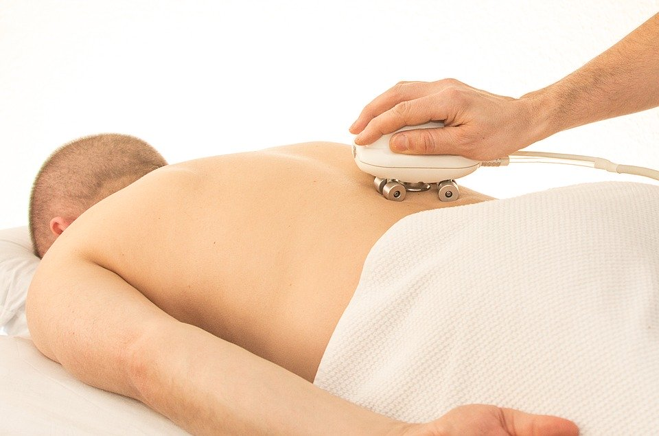 7 Ways Body Massage Can Relieve Body Pain AllOntario