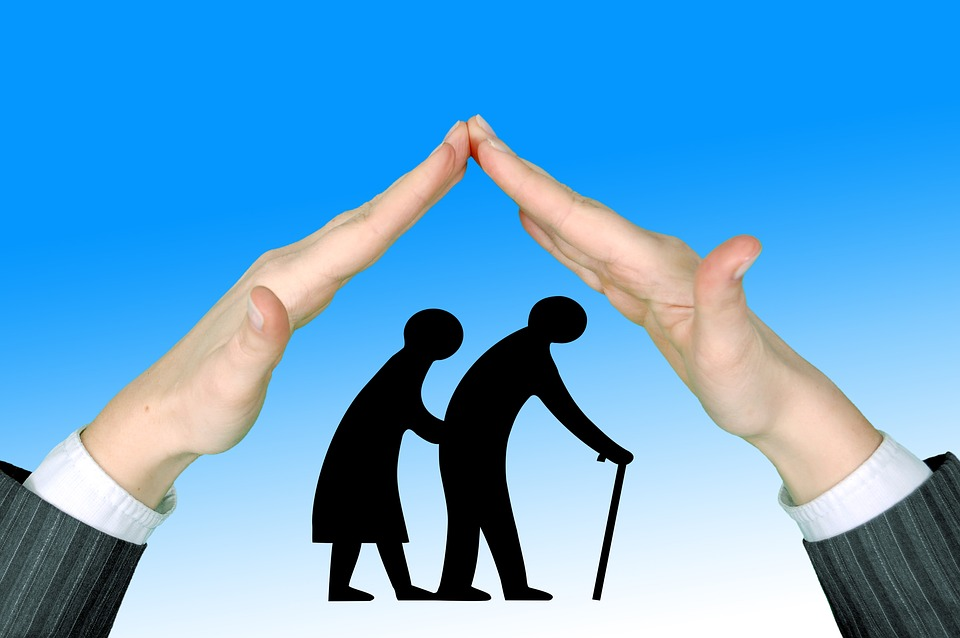 Planning Process for Elder Care at Home AllOntario