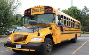 Speed Cameras near schools across Toronto are coming soon