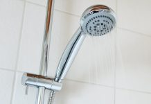 How to Choose the Best Hot Water System?