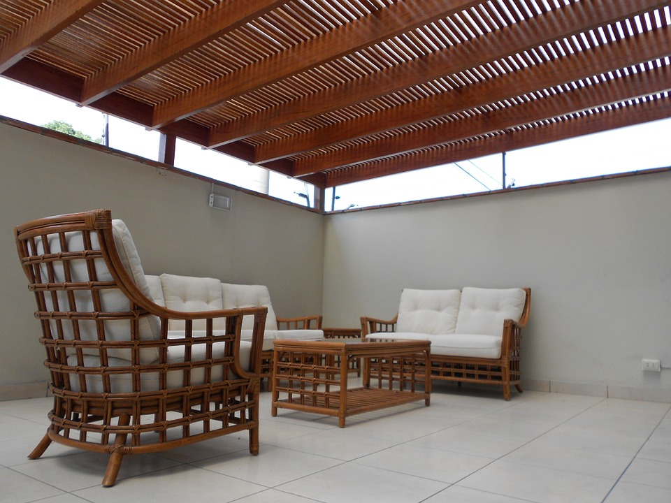 Fresh and fun patio ideas you need to try for your house AllOntario