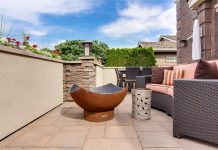 Fresh and fun patio ideas you need to try for your house