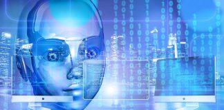How Robotics Technology Is Modernizing Third-Party Logistics