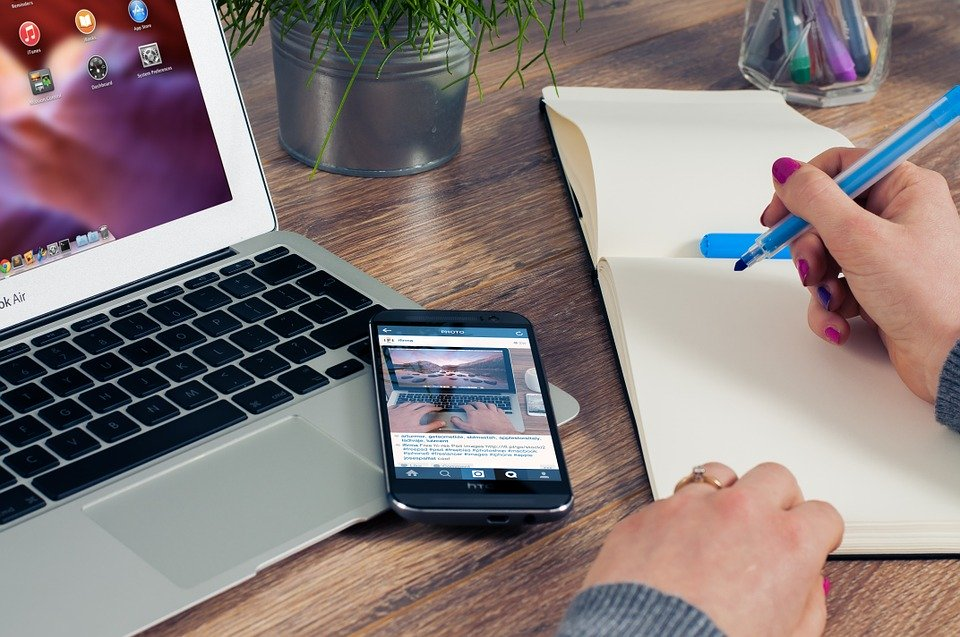 How SEO and Website Design Go Hand-in-Hand AllOntario
