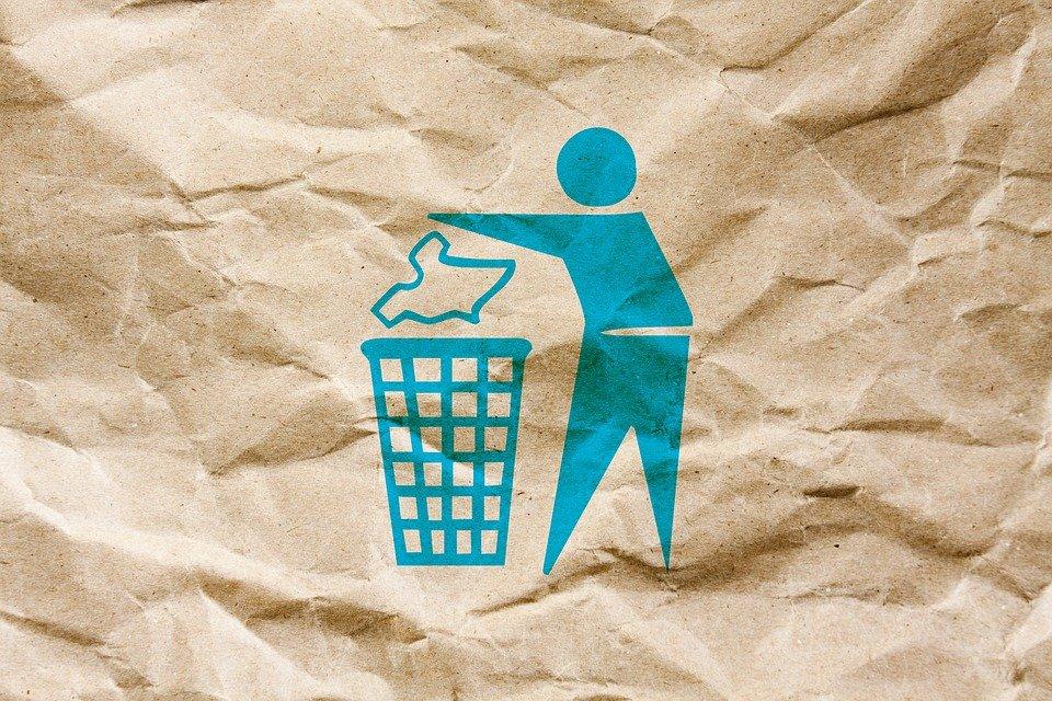 Reusable wine paper bags: an environmental friendly approach