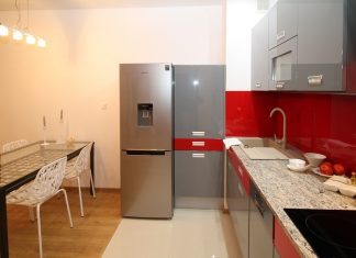 Basement Apartments: The Benefits and Disadvantages