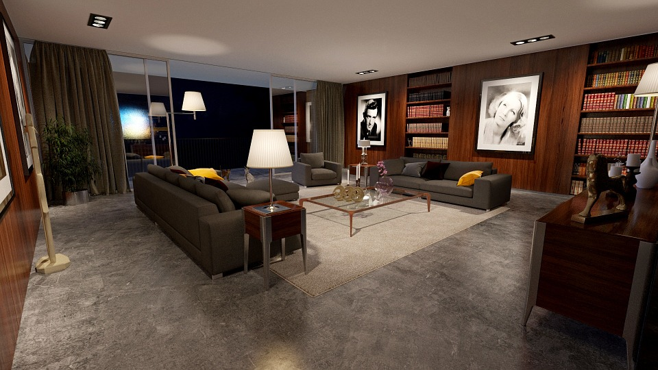 Basement Apartments: The Benefits and Disadvantages AllOntario