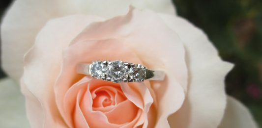 Questions to ask your jeweler before making a purchase