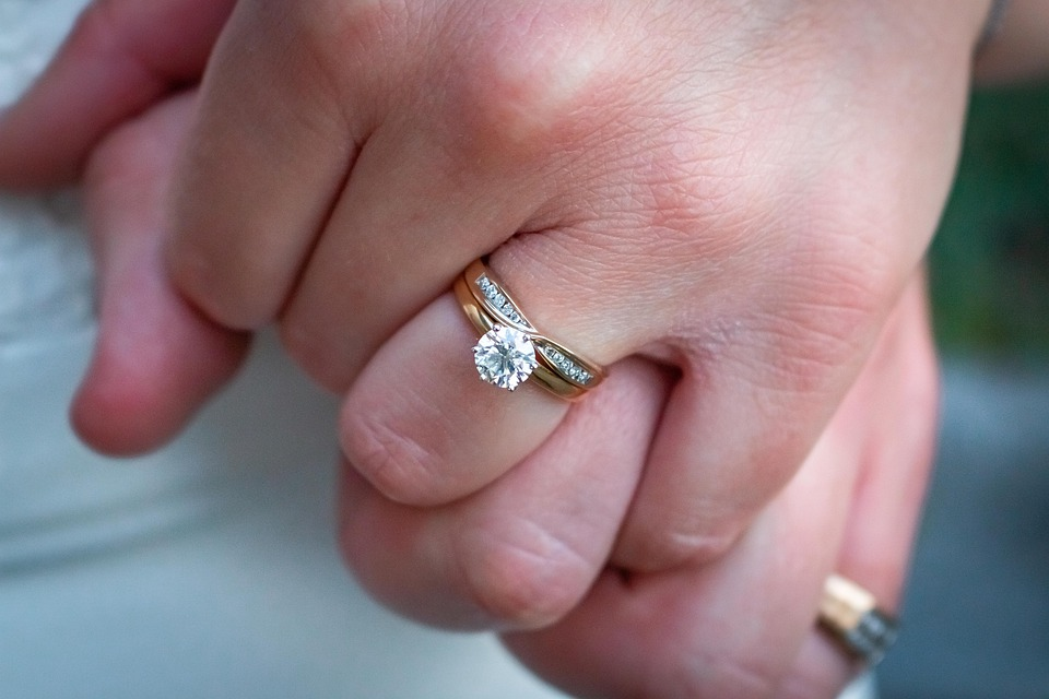 Questions to ask your jeweler before making a purchase AllOntario