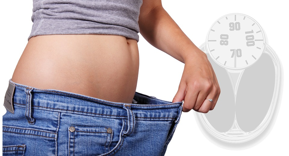 6 Big misconceptions about losing weight- a must-read! AllOntario