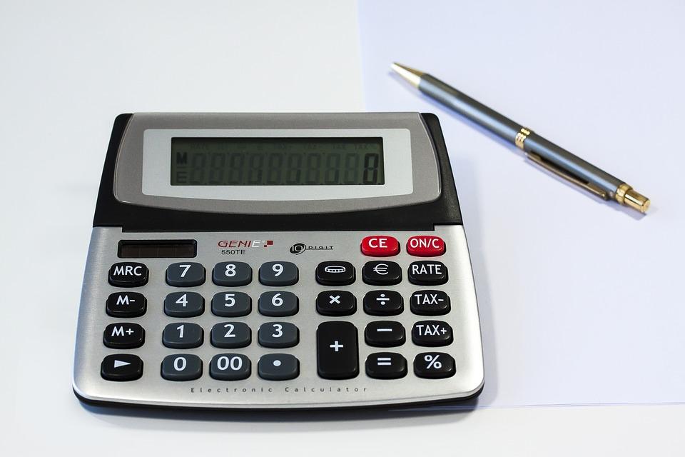 COVID-19: Important Income Tax Updates