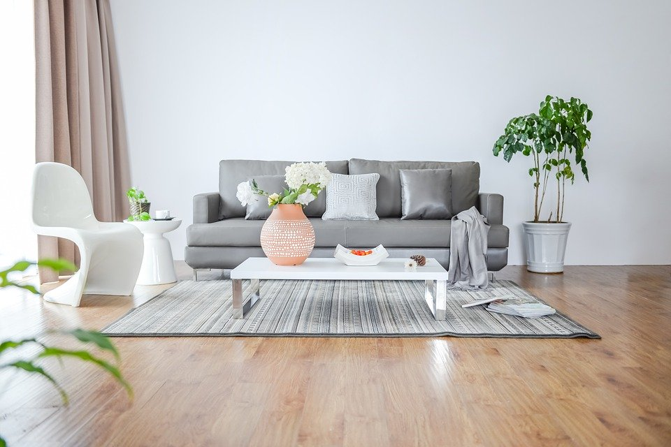 12 Simple Tips that Make Home Improvement Enjoyable