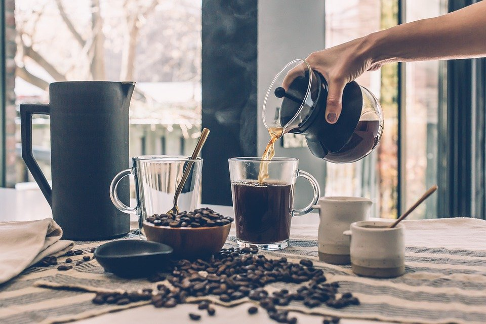 11 Tips for Beginners Who Want to Make the Perfect Cup of Coffee