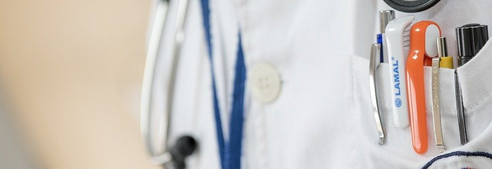 Telehealth apps: a smart alternative for doctors and nurses AllOntario
