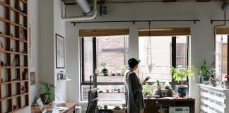 12 Easy Workplace Wellness Tips