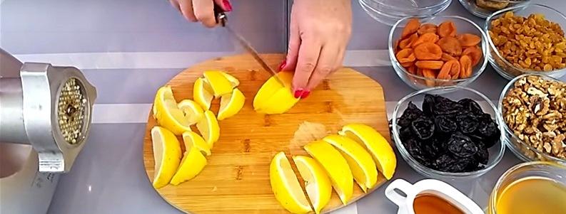 Super Recipe to Boost Immunity AllOntario