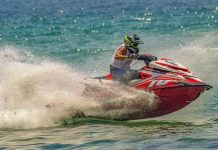 Why is renting a jet-ski the new obsession among water sports lovers?