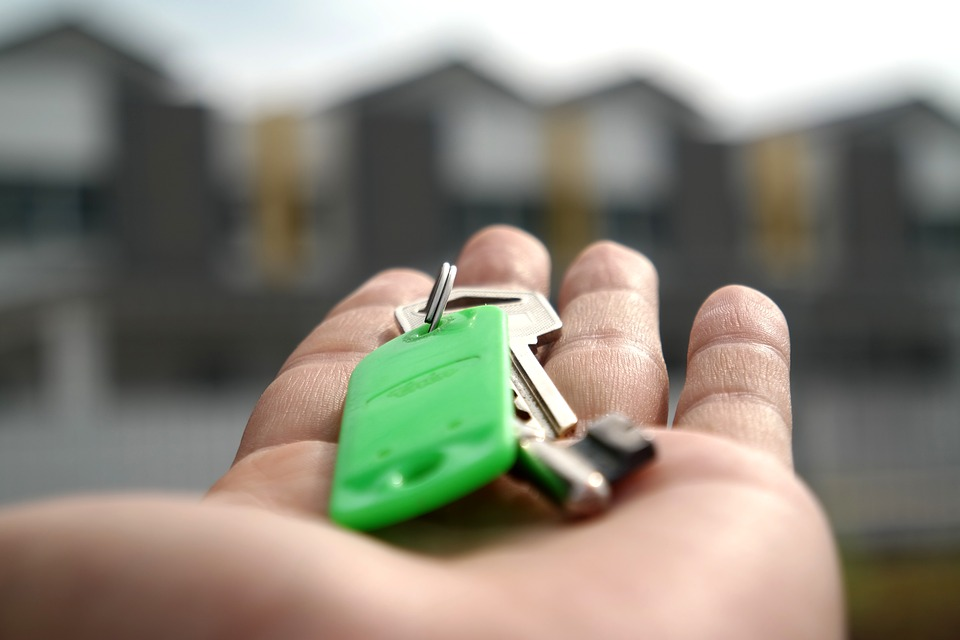 What Real Estate Investors Need to Take Care Of AllOntario
