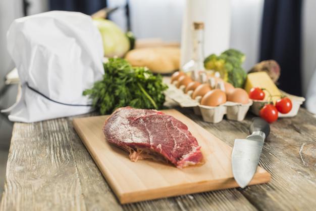 5 Simple Ways to Start Eating Healthier AllOntario