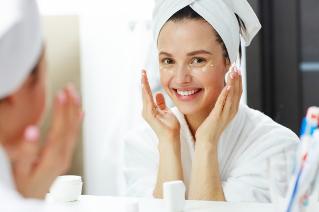 4 Best Herbal Remedies for Your Skin You Can Make at Home AllOntario