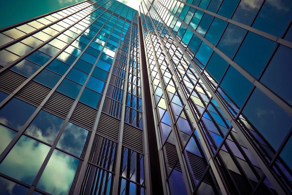 Choosing a Commercial Appraiser in Toronto