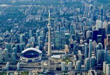 Choosing a Commercial Appraiser in Toronto