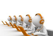 Basic hardware and software requirements of your cloud-based contact centre