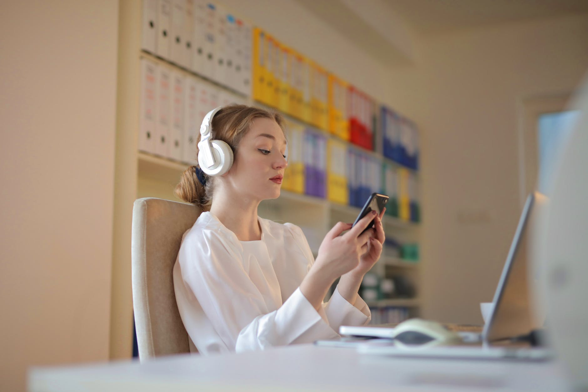 Basic hardware and software requirements of your cloud-based contact centre AllOntario