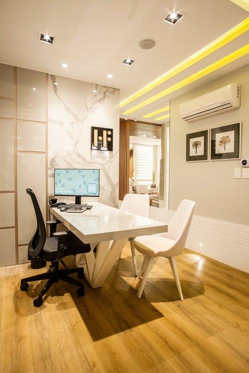 70 Decor Ideas for a Minimalist Urban Apartment