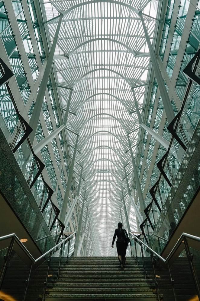 50 sayings about Toronto