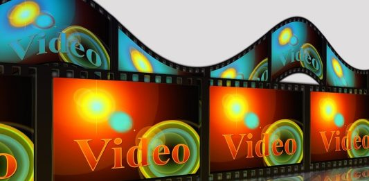 How to Develop Software for Video Rendering and Editing: Steps and Pitfalls Revealed