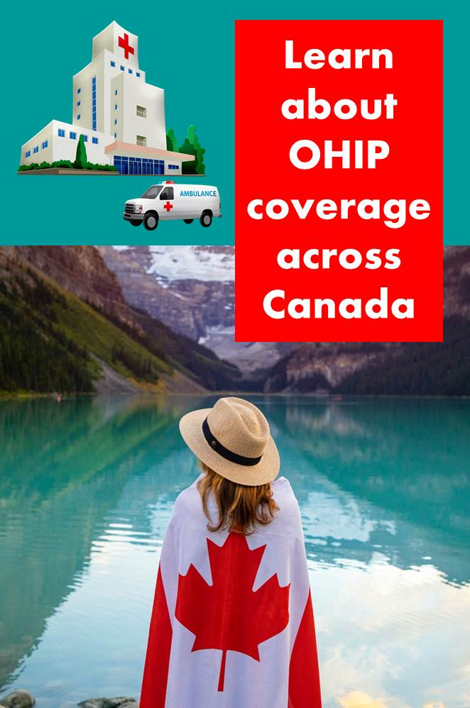 How to find out if your prescription drug is covered by OHIP