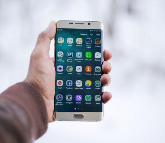 8 Important Secrets for Successful Mobile App Development