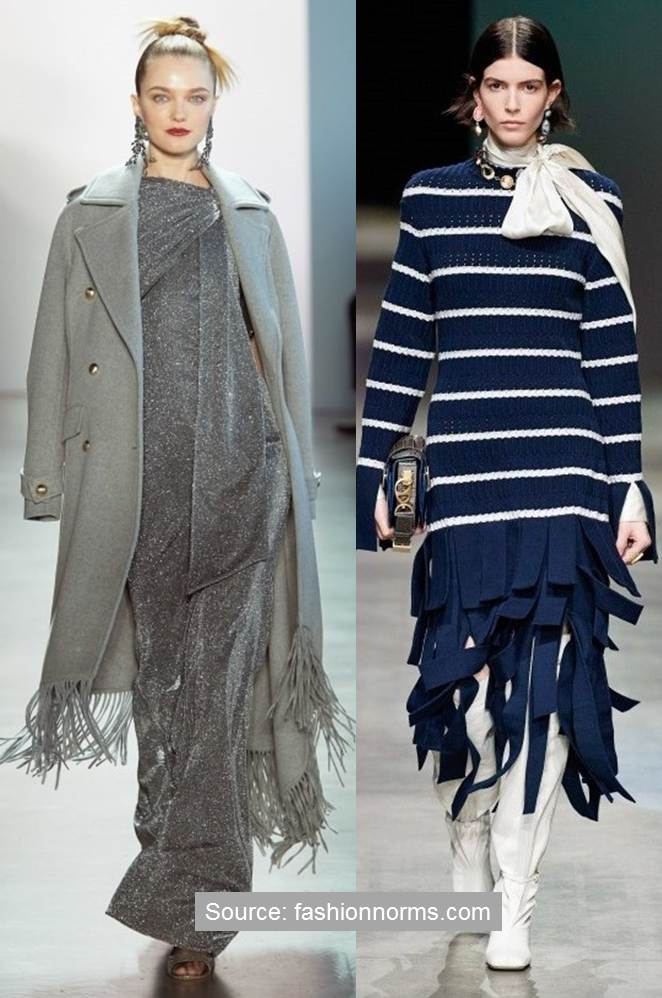 Must Have Fashion for 2021 with 100 Photos