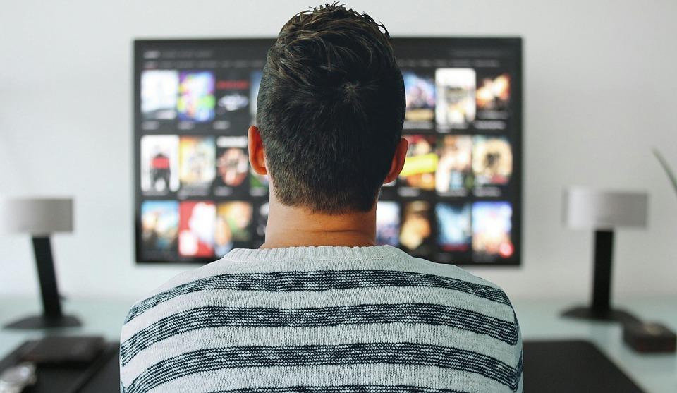 5 Benefits of Virtual House Tours